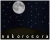 n| Moonlight Sorrow