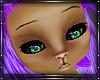 M; Little Chibi Head