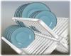 [Luv] Plates