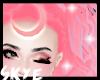 ~S~Hannah:Sakura Essence