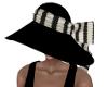 Geniva Hat