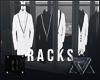 // suit.rack