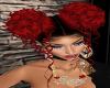MSA Callie Red