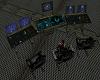 ~OP~ Ship Flight Control