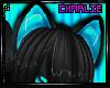 Ch:BleuEars