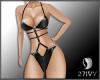 IV. Strapsexy Swimsuit_B
