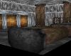 (AL)Rust Industrial Room