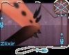 [Zlix]Agi arm spikes