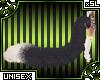 [xSL] Wilde Tail V1