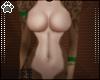 Tiv| Custom Kenetic Kini