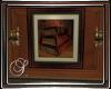 (SL) TStudy Framed Art1
