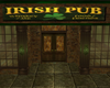 ~L~ Irish Pub