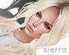 ;) Malin Blonde