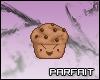 (*Par*) Evil Muffin! >:D