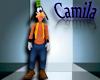 : Goofy Costume F/M