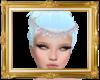 Ocean Empress