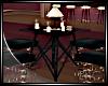NORWOOD LOUNGE TABLE