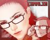 Ch:MaxieHairBase