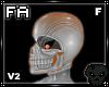 (FA)NinjaHoodFV2 Og2