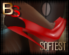 (BS) Sling Nylons R SFT