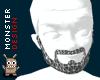 (BS) Derivable - Beard 1