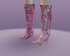 !BD Lolita Boots