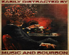 ART Bourbon & Music