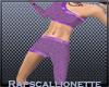 R: Rave Bodysuit2