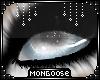 *M*| Blind Unisex Eyes