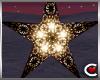 Desert Star Lamp