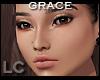 LC Grace Head (Complete)