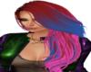 Raynagh Harley 3