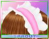 ⓢ Maid Headband Gum