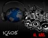Radio Kaos.!