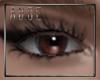 @\Nutella-Eyes!!