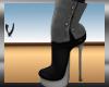[ves] Main St boots v2