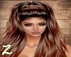~Z~irinata brown