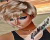 g;kalie'blonde
