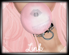 [LN] Animated Bubble Gum
