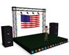 American-Backyard-Stage