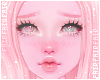 F. Galaxy Girl 2T MH