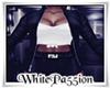 P5* Fullfit W&B