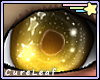 ~*Gstar Eyes* Yellow