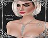 Jewelry strass full