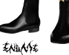Cool Boots XD