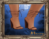 PHV Summer Sandals