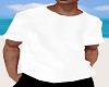 Comfy White Shirt