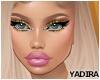 Y| Xylio I