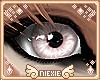 Fista Eye's -M-