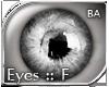 -BA- Lucid Silver